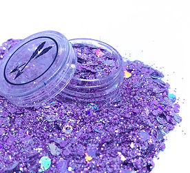 totally-tutu-glitter-pot.jpg