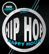 HipHop Happy Hour Logo1.png