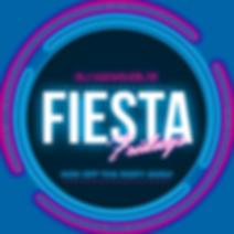 Fiesta Fridays Logo Transparent.png