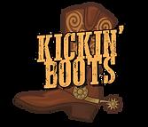 KickinBoots Logo.png