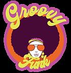Groovy Funk Logo.png
