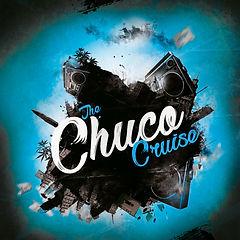 ChucoCruise Logo.jpg