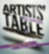 ArtistsTable.jpg