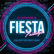 Fiesta Fridays Logo.jpg