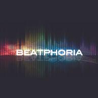 sq-beatphoria.jpg