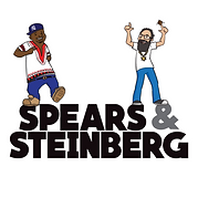 spears & Steinberg1.png
