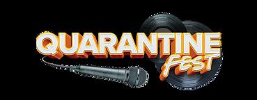 Quarantine Fest logo transparent1.png