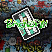 sticker%20BACKSPIN%20FINAL%20with%20hits