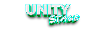 Unity Stage Logo.png