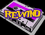 rewindlogo.png