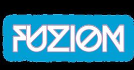 Fuzion Logo.png