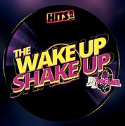 WakeUpShakeUp.png