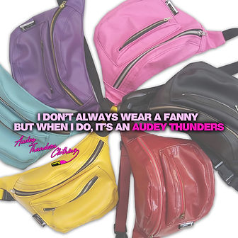 Aude Thunders Fanny IG.jpg