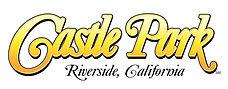 Castle_Park_Logo.jpg