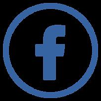 facebook-logo-icon-facebook-logo-png-tra