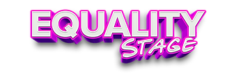 Equality Stage logo.png