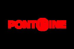 ponto-cine