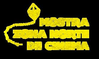 mostra zona norte logo_2.png