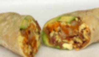 Cali Burrito.jpg