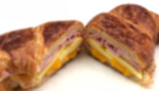 H BK Croissant.jpg