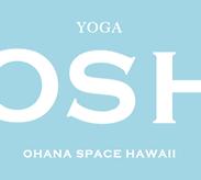 Osh Logo.png