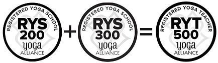 logo-rys200-300-ryt500.jpg