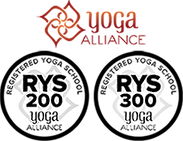 sm-rys-trans-logos.png