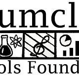 ESF Logo (1).jpg