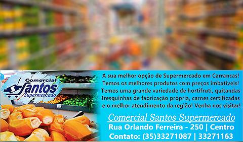 Supermercado Santos.jpg