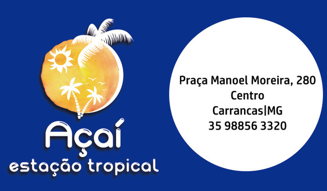 Açai Tropical.jpg