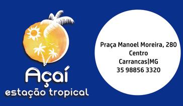 Açai Tropical.jpg