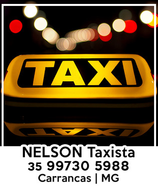 Taxi Nelson.jpg