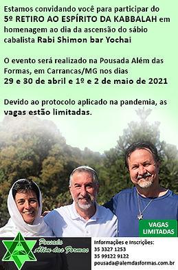 5 RETIRO 2.jpg