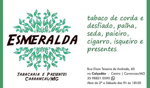 Tabacaria Esmeralda.jpg