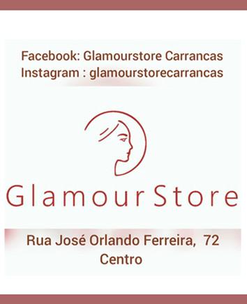 Glamour Moda.jpg