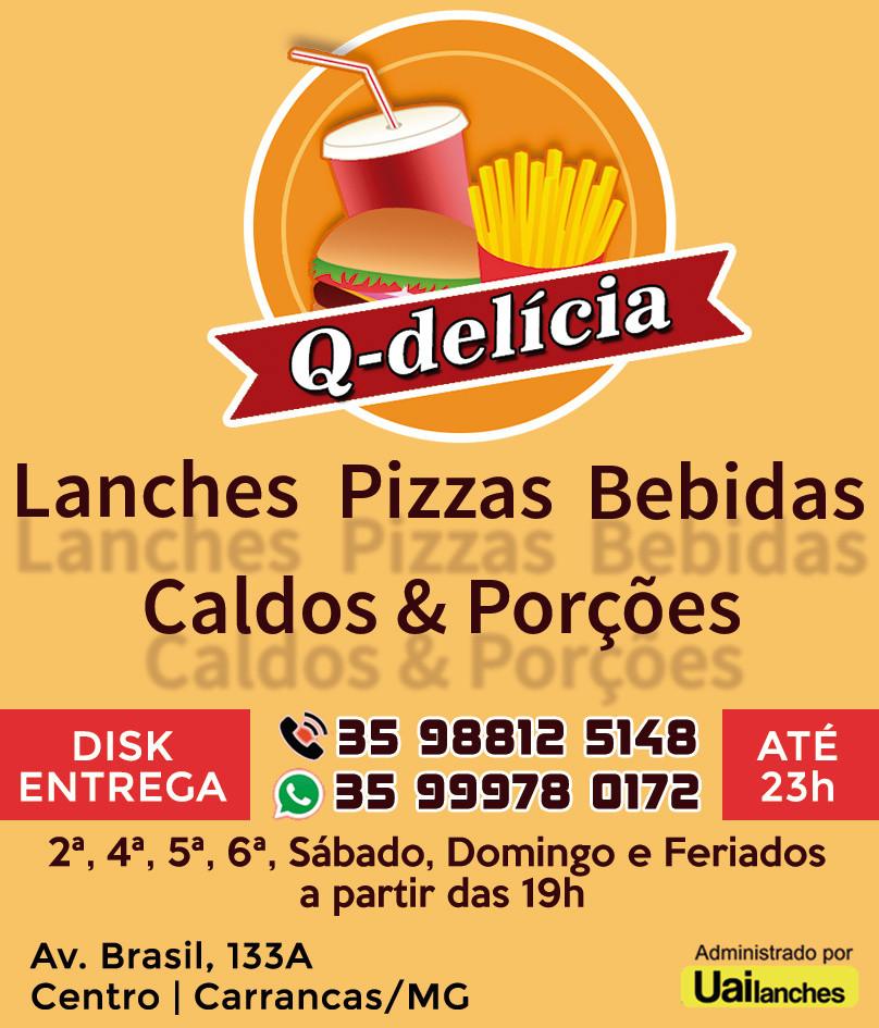 Lanchonete QDelicia.jpg