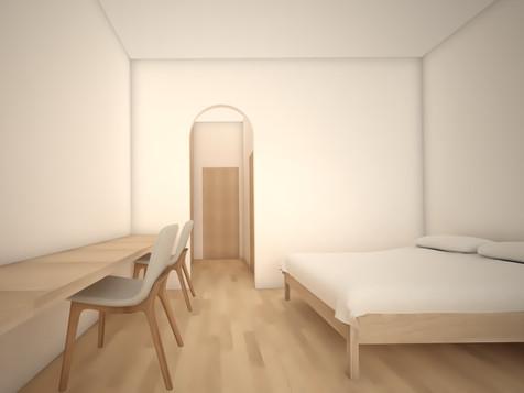 Interior_Unit_02_03.jpg