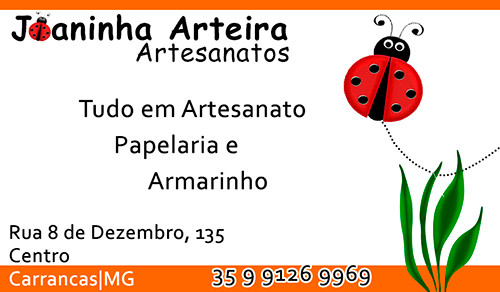 Joaninha Artesanato.jpg