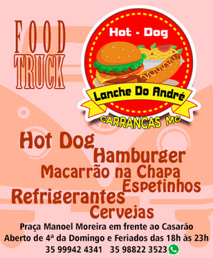Food Truck Andre Lanche.jpg