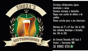 Souzas Distrib.jpg