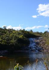 Cachoeira do Tira Prosa