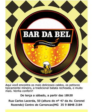 Bar da Bel.jpg