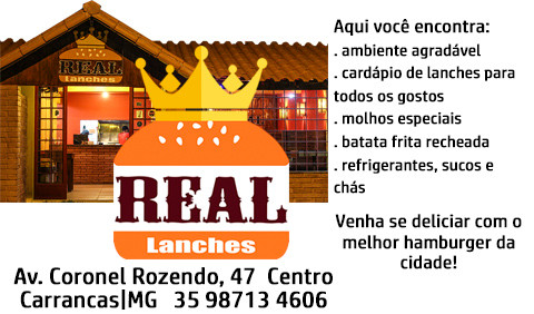 Real Lanches.jpg