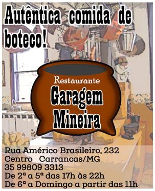 Restaurante Garagem.jpg