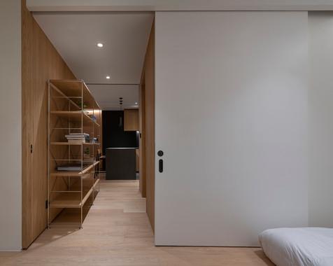 HAM Architects CentricCondo 27.jpg