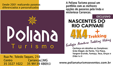Poliana Turismo.jpg