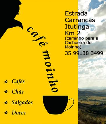 Cafe Moinho.jpg