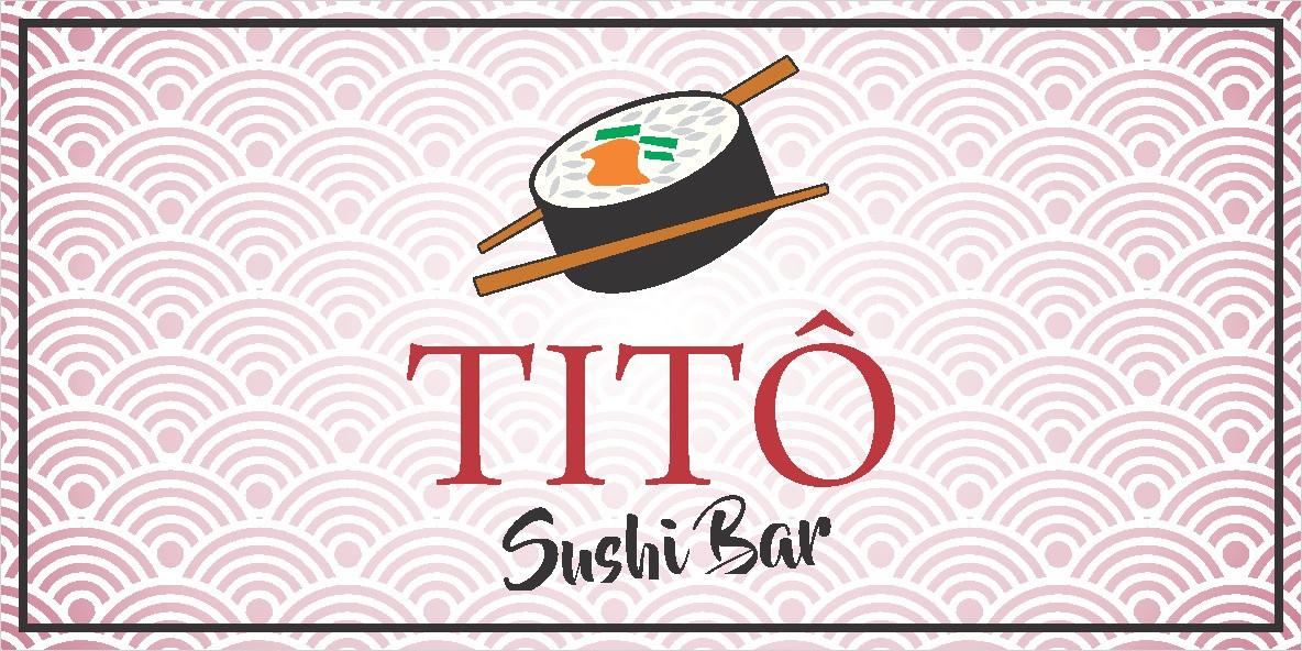 Tito Sushi.jpg