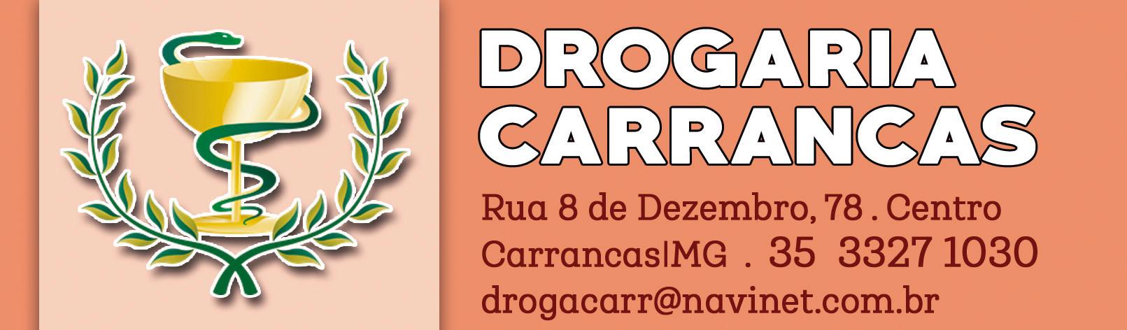 Drogaria Carrancas.jpg