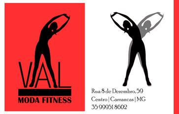 Val Fitness.jpg